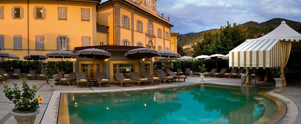 http://www.wellness-hotels-worldwide.com/Hotels/157_I_Bagni_di_Pisa/05.jpg
