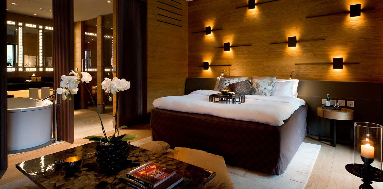 DLW Luxury Wellness Hotels Hotelreservation Spa Treatment Hotel Reservation For Resorts 5 Star